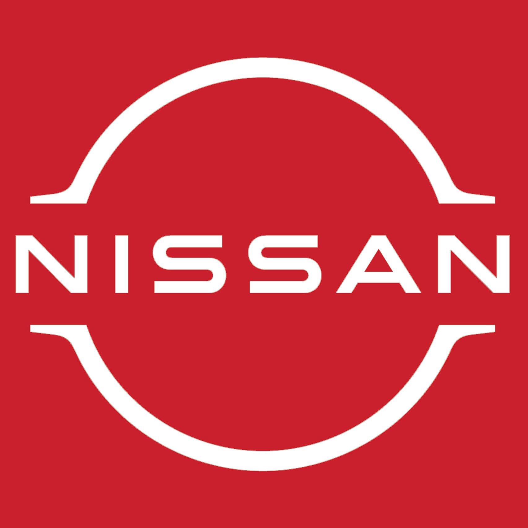 Nissan Phạm Văn Đồng : Đại lý ủy quyền chính hãng Nissan Tại Miền Bắc